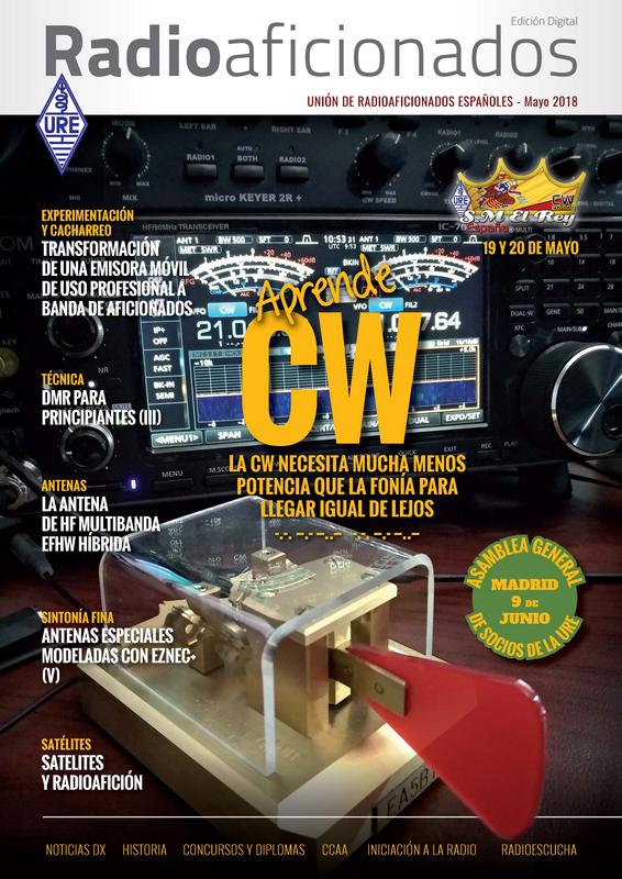 Revista maig 2018