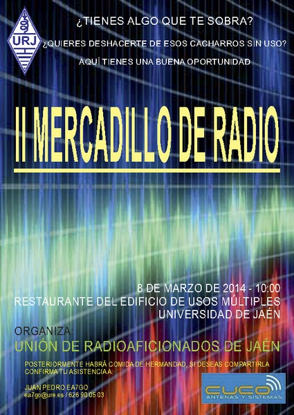 http://www.ure.es/images/noticias/generales/cartel_mercadillo_jaen_2014.jpg