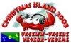 VK9X - Christmas Island 2008