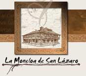La Moncloa de San Lázaro