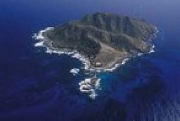 Isla de Desecheo. Nota de prensa #2