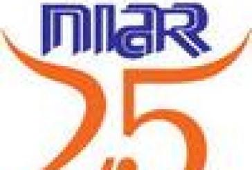 VU4 / VU7, Andaman / Lakshadweep – Del 24 de octubre al 3 de noviembre