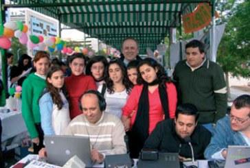 2008_04_12 EH7SCC paseo por la ciencia en Córdoba