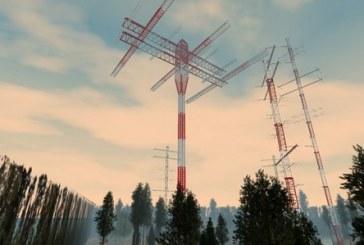 Radio Arcala, OH8X