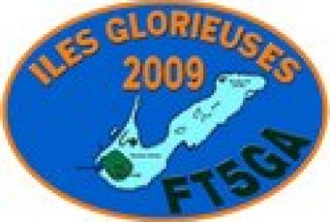 Gloriosos 2009