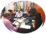 Reunión auditoría cuentas 2011