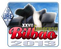 Congreso Bilbao 2013