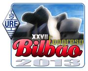 Bilbao 2013