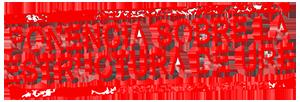 Congreso URE Mojacar 2014