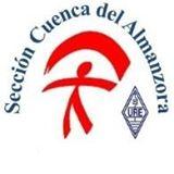 URE - Cuenca Almanzora