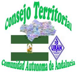 URAN - Andalucía