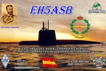 EH5ASB