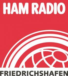 Ham Radio 2020 anulada