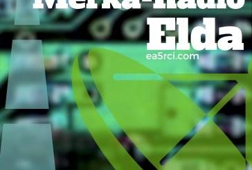 Merka-Radio Elda 2015