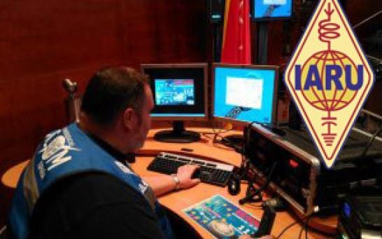 Guía de Telecomunicaciones de Emergencia