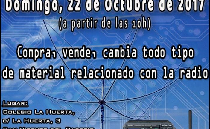 Merca Radio 2017