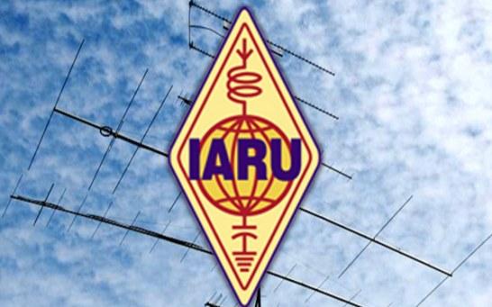 Información sobre el terremoto en Italia del coordinador de emergencia IARU REG1