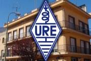 Real Decreto 188/2016, Reglamento sobre los equipos radioeléctricos