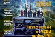 Revista Enero 2018 en PDF