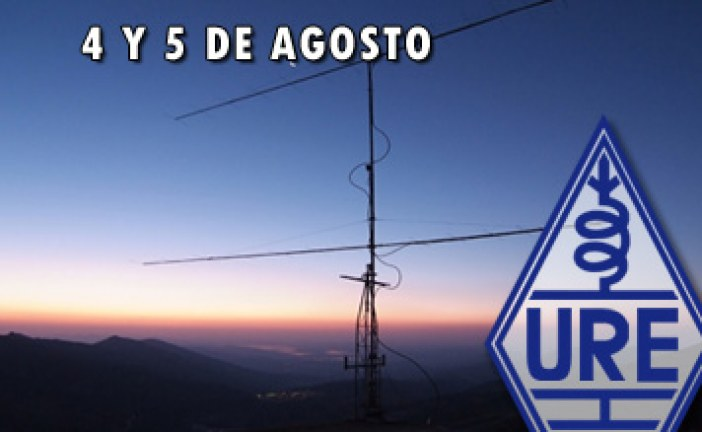 Nacional V-UHF