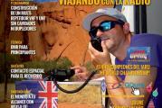 Revista Febrero 2018 en PDF