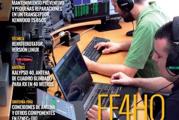 Revista Marzo 2018 en PDF