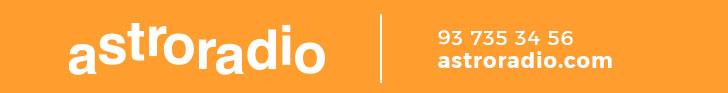Publicidad Google grande + Astroradio
