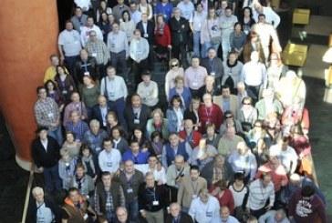 Congreso Mojácar 2014