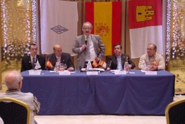 Congreso Albacete 2010