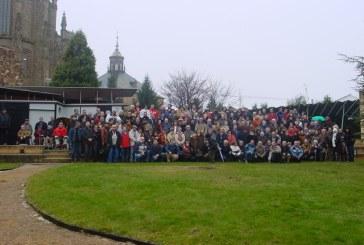 Congreso El Bierzo 2008