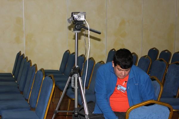 021Benidorm2011