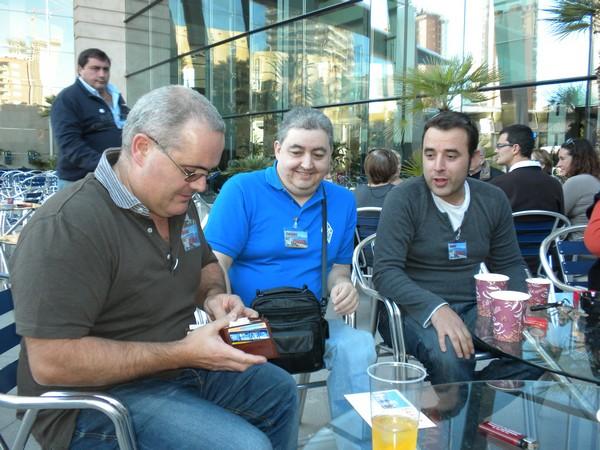 088Benidorm2011