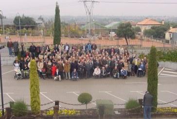 Congreso Madrid 2009 – 60 Aniversario URE