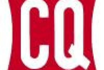 CQ World Wide VHF