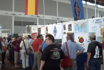 Friedrichshafen 2008