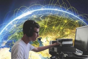 Día Mundial del Radioaficionado 2018