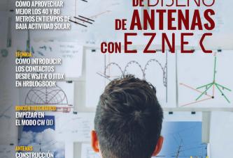 Revista Junio 2018 en PDF