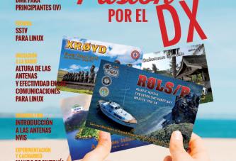 Revista Julio 2018 en PDF