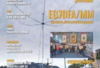 Revista Agosto/Septiembre 2018 en PDF