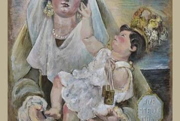 Fiestas de la Virgen del Carmen 2018 – Los Realejos – Tenerife