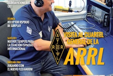 Revista Octubre 2018 en PDF