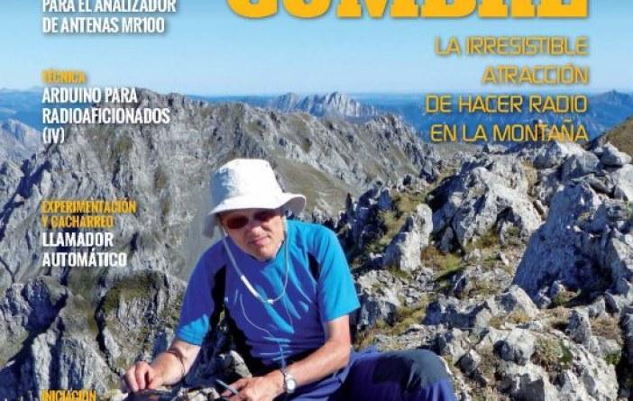 Revista Noviembre 2018 en PDF