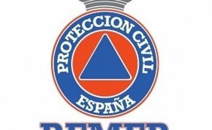 Actualizada la normativa de la Red Nacional de Radio de Emergencia
