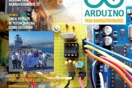 Revista Diciembre 2018 en PDF