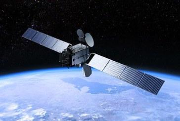 En órbita Es'hail-2 primer satélite geoestacionario con carga de radioaficionados
