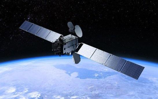 Autorización general para 2.400 MHz