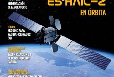 Revista Enero 2019 en PDF