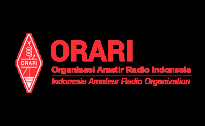 Noticias de Indonesia