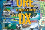 Revista Marzo 2019 en PDF