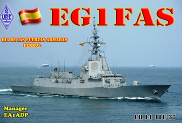 EG1FAS